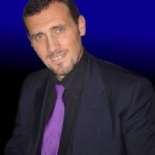 Gnomusy (David Caballero)