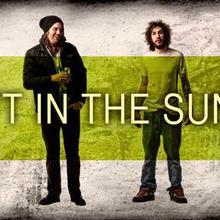 Aloft in the Sundry