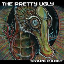 The Pretty Ugly