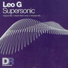Leo G