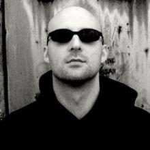 Mika Goedrijk