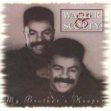 Walter & Scotty