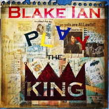 Blake Ian