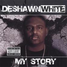 Deshawn White