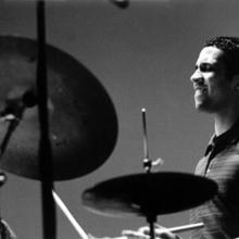 Adam Cruz
