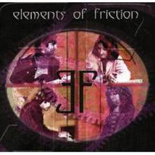 Elements Of Friction