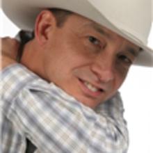 Mike Lounibos
