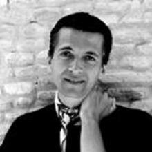 Paul Sauvanet