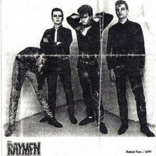 Raymen