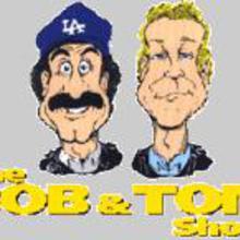 Bob & Tom