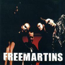 The Freemartins