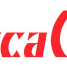 Moccacellar