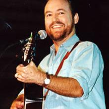 John Williamson