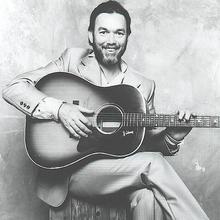 Billy Swan