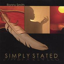 Ronny Smith