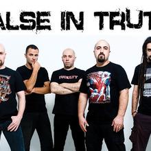False In Truth