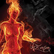 AsZension