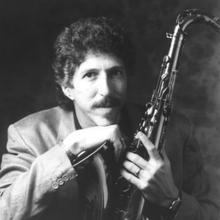 Bob Mintzer Big Band