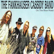 Fankhauser Cassidy Band