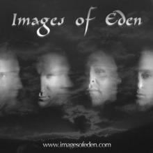 Images of Eden