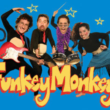 FunkeyMonkeys