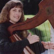 Kathleen Hartshorne