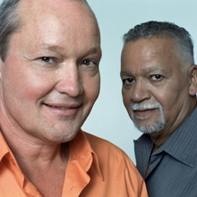 Nils Landgren & Joe Sample