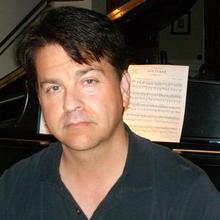 Alvin Lloyd Masters
