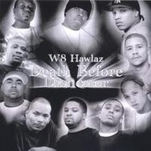 W8 Hawlaz