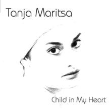 Tanja Maritsa