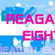 The Reagan Eighties