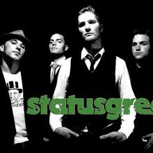Status Green