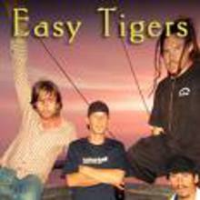 The Easy Tigers