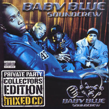 Baby Blue Soundcrew