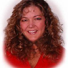 Vicki Logan