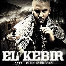 El Kebir