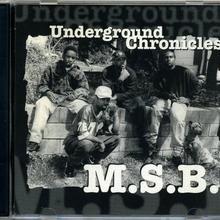 M.S.B.