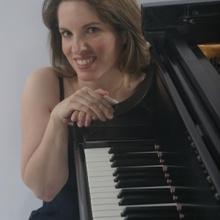 Pamela York