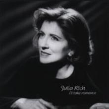 Julia Rich