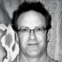 David Alan Earnest