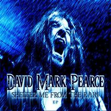 David Mark Pearce
