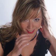 Lili Roquelin
