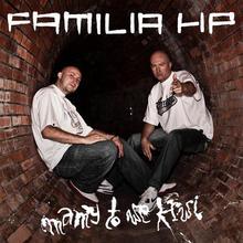 Famila H.P.