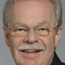 Christopher Walker