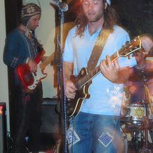 The Rockrites
