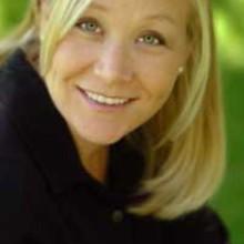Nancy Hanson