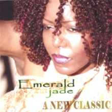 Emerald Jade