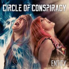 Circle Of Conspiracy