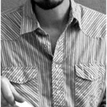 David Hamburger