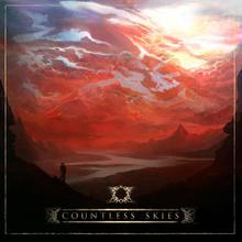 Countless Skies